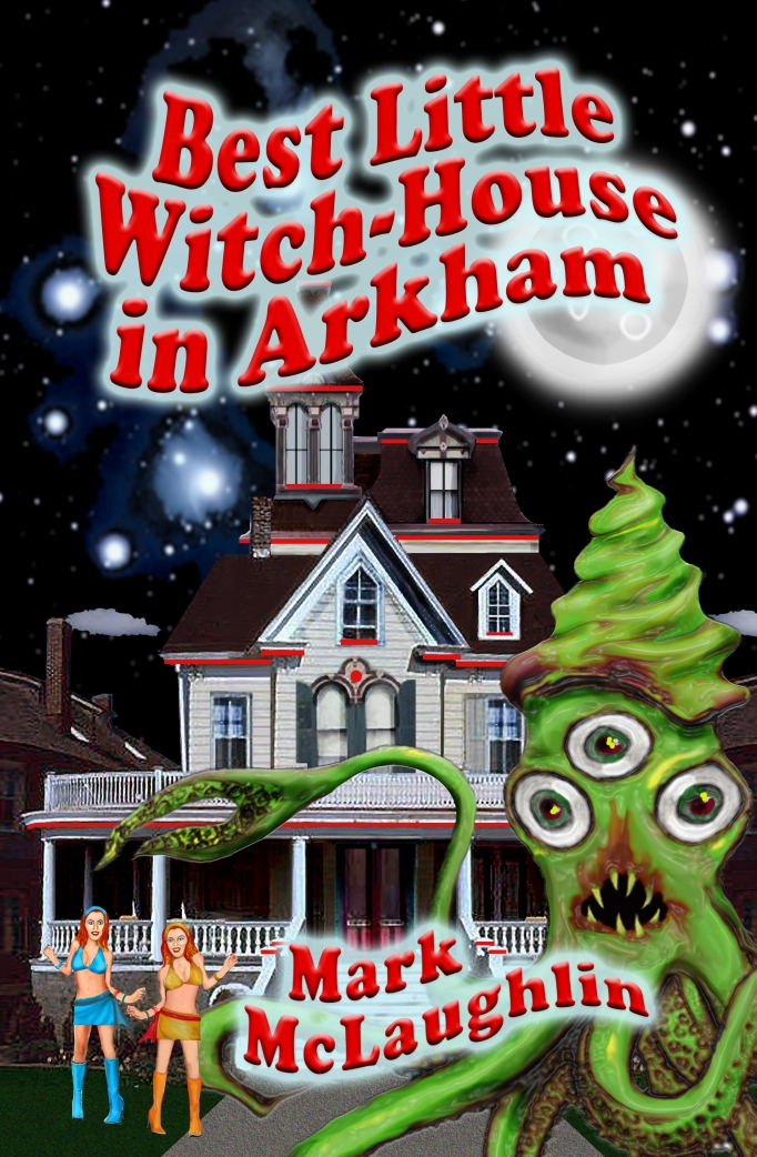 Best-Little-Witch-House-Cover-300-dpi