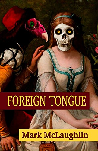 foreign-tongue-cover