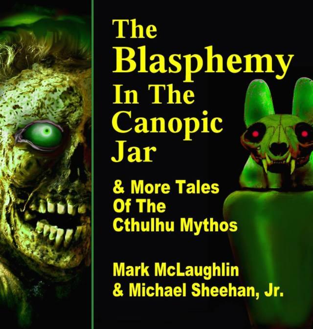 blasphemy-mummy-square