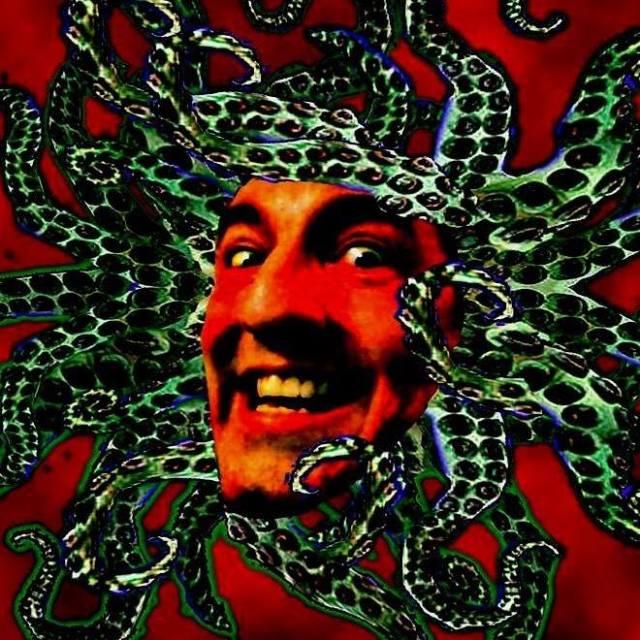 mark-tentacles