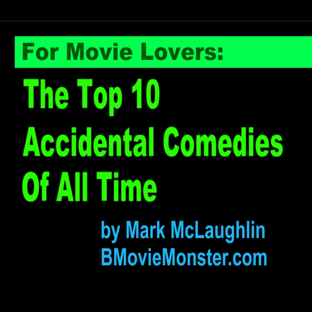 Top-10-Comedies-Square-2019