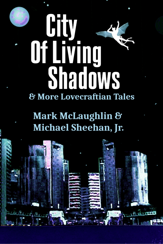 City-of-Living-Shadows_Cover