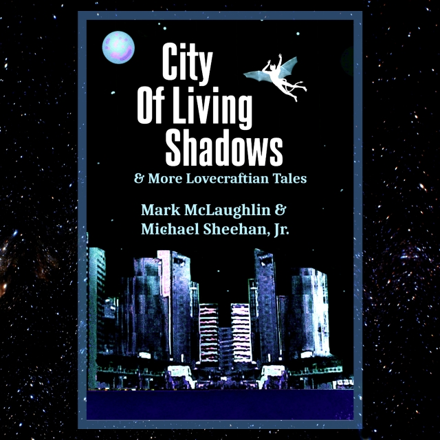 City-Living-Shadows-square
