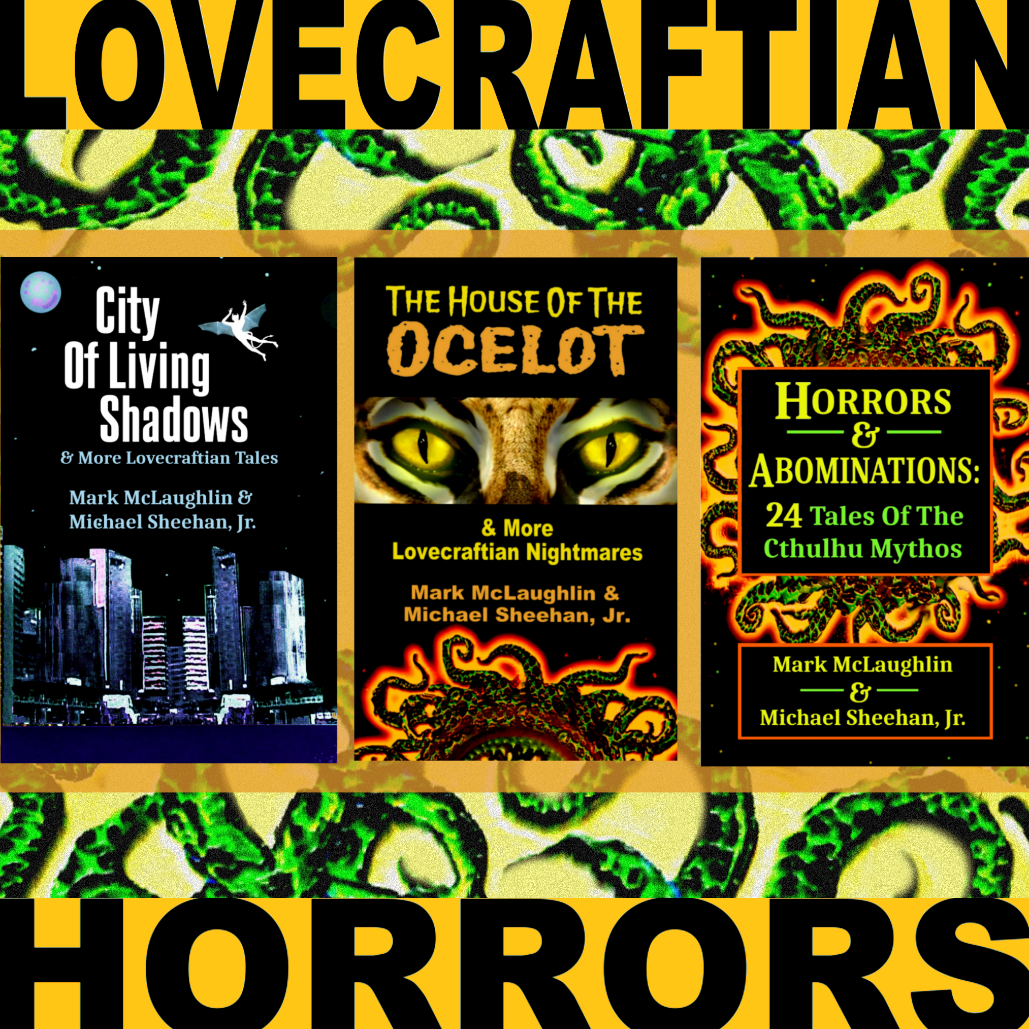 3-Lovecraft-Covers-Ad2