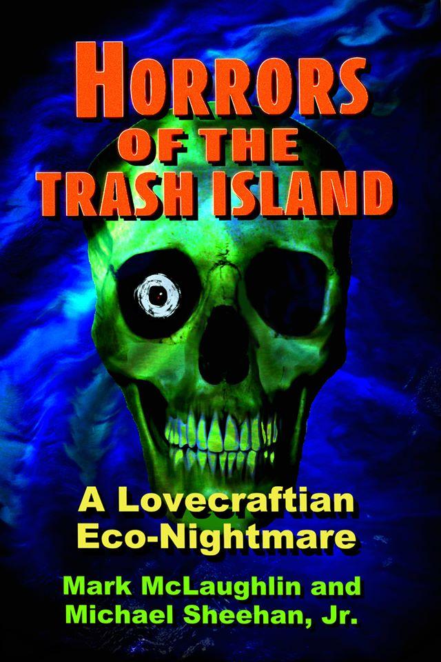 Trash-Island_Cover
