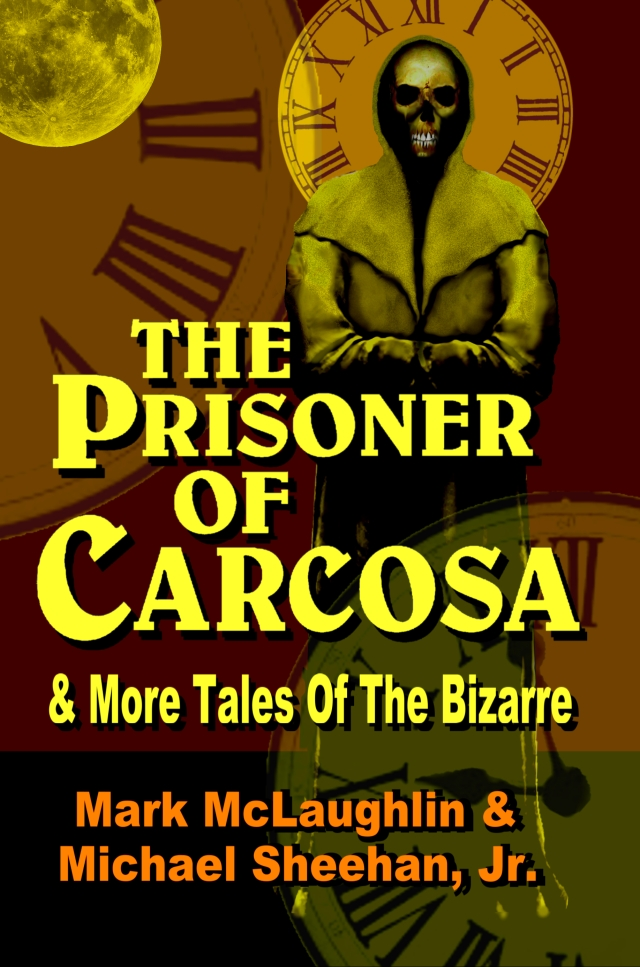 Prisoner-Of-Carcosa-Cover-BEST