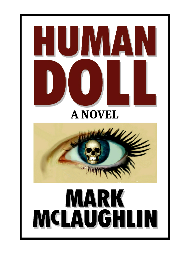 Human-Doll-Cover_Border_03-15-20