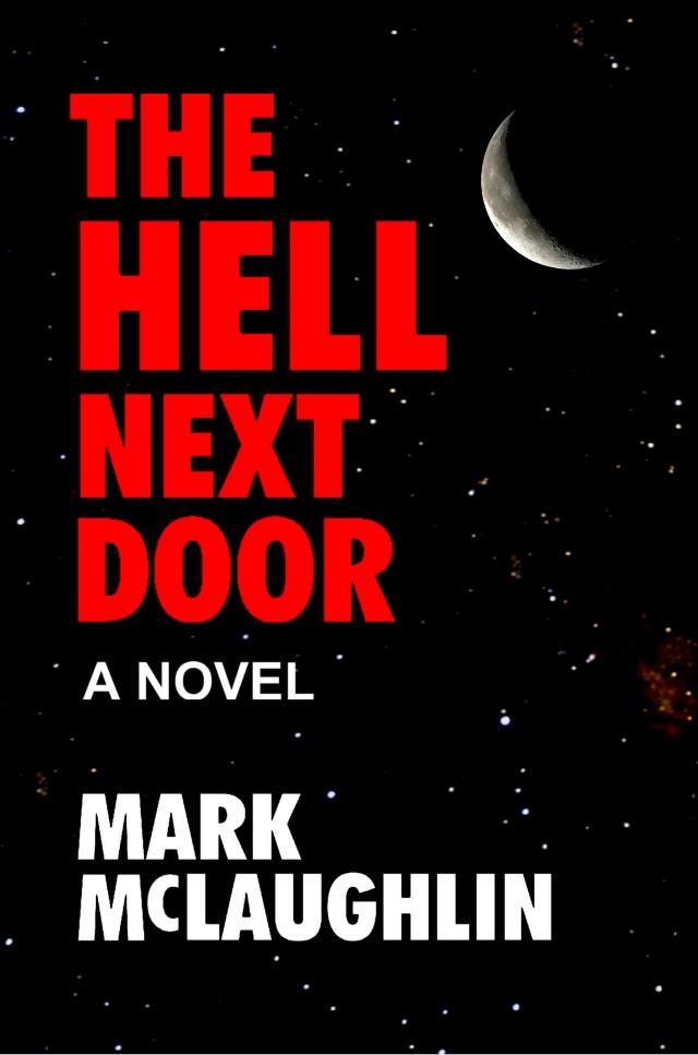 Hell-Next-Door_Cover
